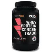 Whey Protein Concentrado - Dux Nutrition Lab