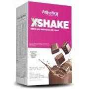 X-Shake - Atlhetica Nutrition