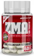 ZMA GH Testo - BodyAction