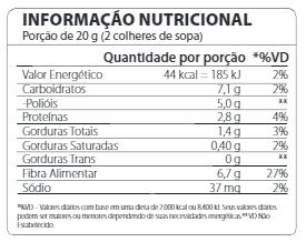 Choco70 Clean - 350g - Atlhetica Nutrition