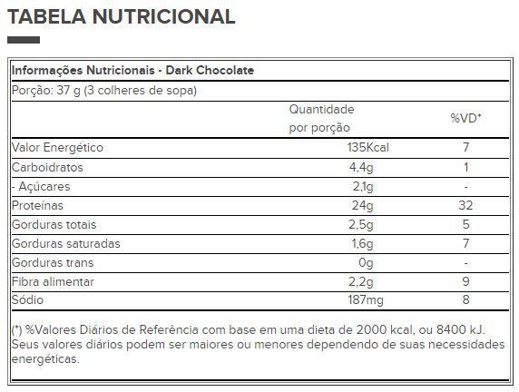 Choko Crunch - Refil - Probiotica