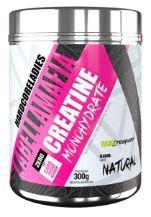 Creatine Creapure® - 300g - LabellaMafia - Nutrata