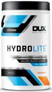 Hydrolite - Dux Nutrition Lab