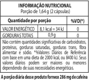 Lipodrol - IntegralMedica