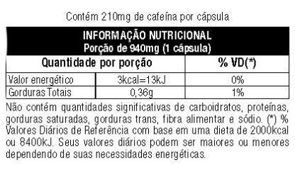 Pre Pump - LabellaMafia - Nutrata