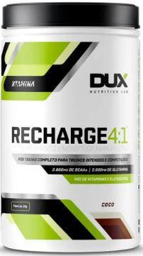 Recharge 4:1 - Dux Nutrition Lab