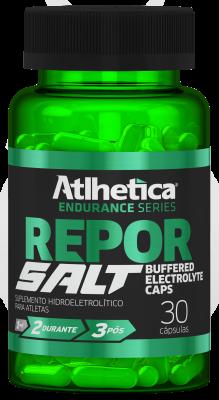 Repor Salt - Atlhetica Nutrition