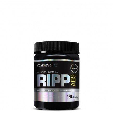 Ripp ABS - Probiotica