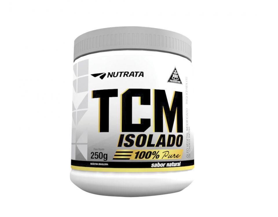TCM - Nutrata