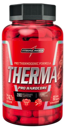 Therma Pro Hardcore - Integralmedica