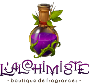 L'Alchimiste Boutique de Fragrances