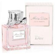 64740b5310 dior - Busca na LAlchimiste Perfumes Importados - Melhores Marcas de ...