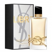Perfume Feminino YvesSaintLaurent Libre Eau de Parfum 90ml