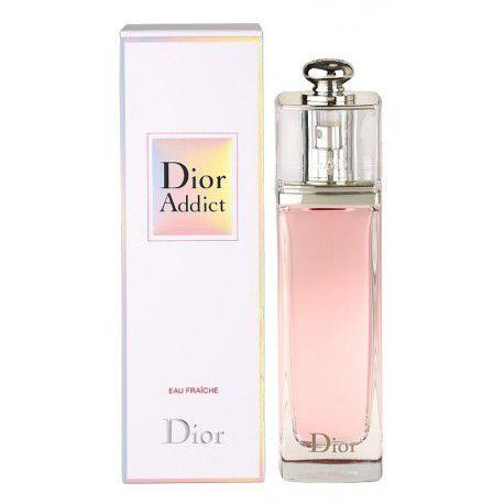 8175e37b44 Perfume Feminino Dior Addict Eau Fraîche 50ml - LAlchimiste Perfumes ...