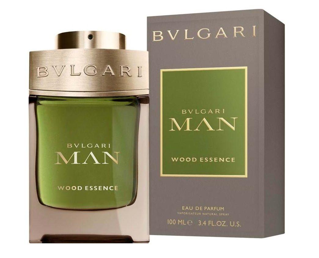 9d902871d0640 Perfume Masculino Bvlgari Man Wood Essence Eau de Parfum 100ml ...