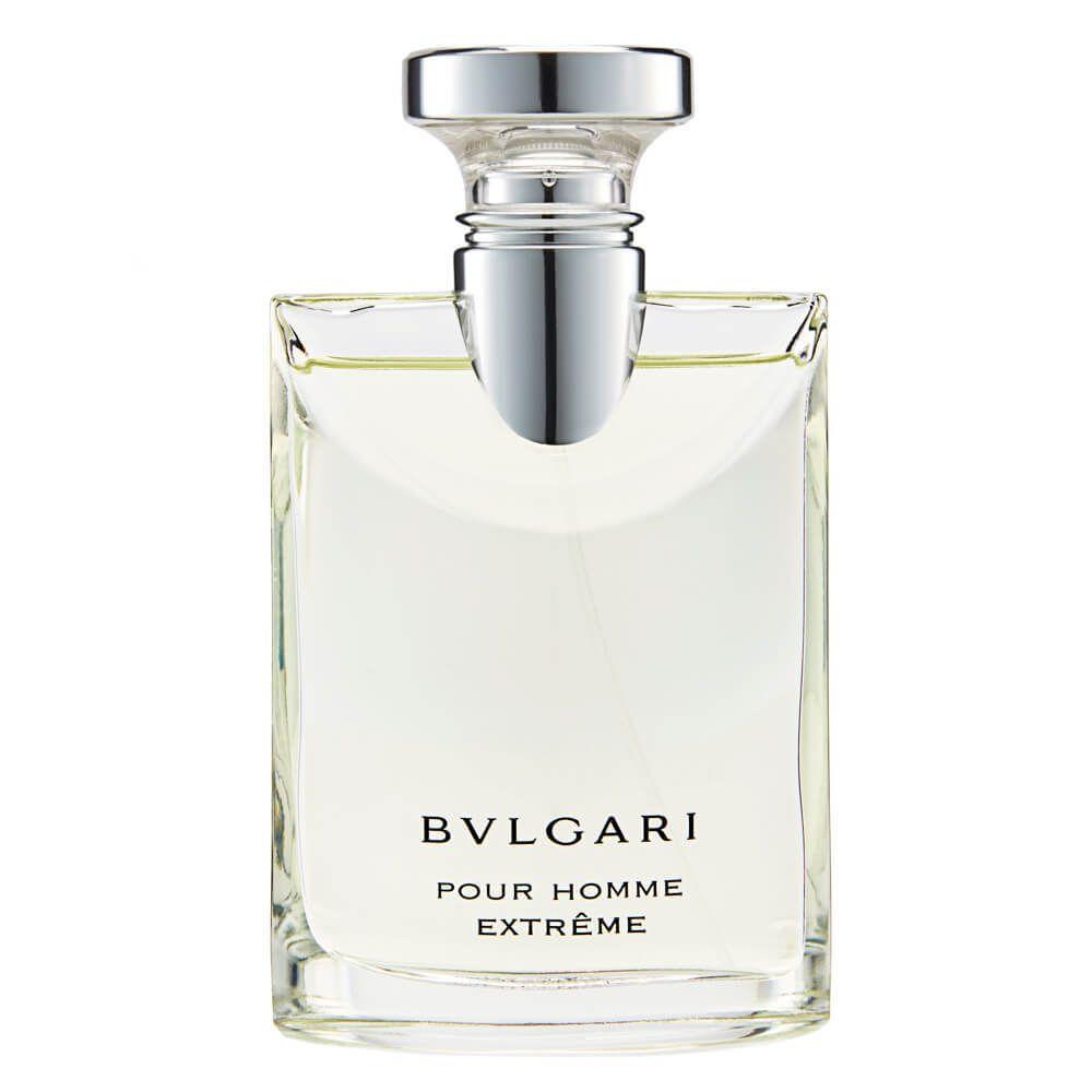 f23aad11f30 ... Perfume Masculino Bvlgari pour Homme Extrême Eau de Toilette 100ml ...