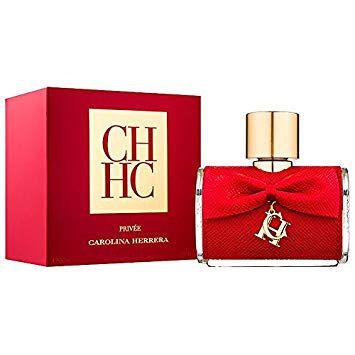 468dbe03e Perfume Feminino Carolina Herrera CH Women Privée Eau de Parfum ...