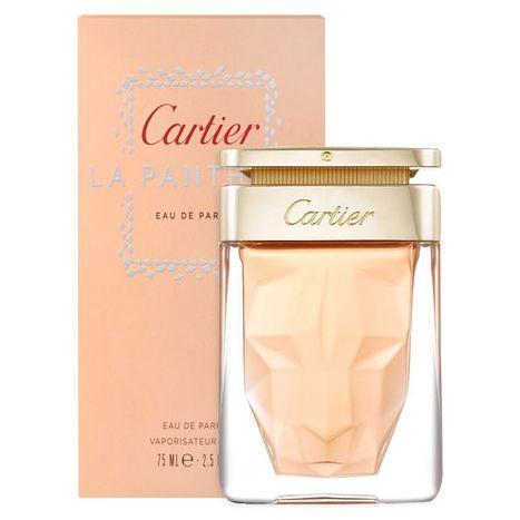 0ff72fe9ff1 Perfume Feminino Cartier La Panthère Eau de Parfum - LAlchimiste ...