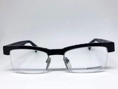 8404b4eea86d3 Óculos Alain Mikli Ao3022 - Óticas New Vision
