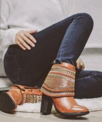 773ebd975c Botas Femininas em Oferta | Me Gusta Shoes
