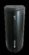 Disp. autom. para álcool líquido em spray CA-3159