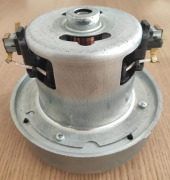 Motor Para secador de mãos LINHA CR-109
