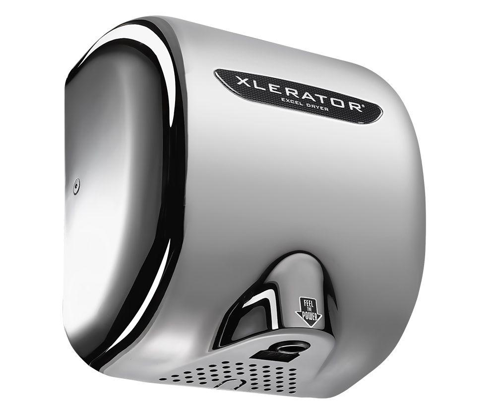 XL- C P Xlerator Excel Dryer Polido