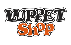 Luppet Shop