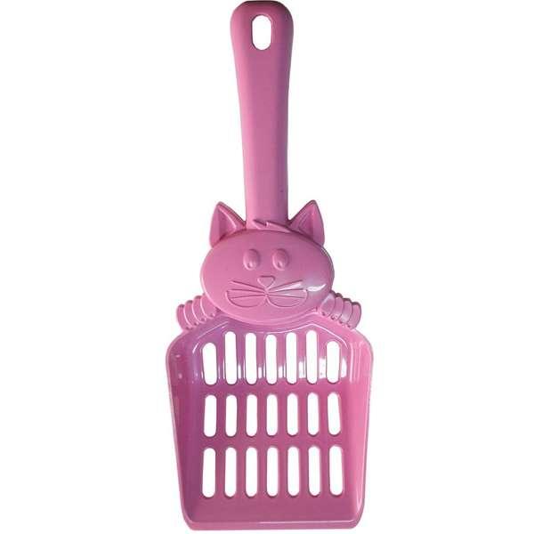 Pa Higienica para Gatos