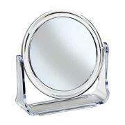 Espelho de Aumento para Bancada Dupla Face Cod. 988