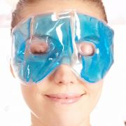 Mascara em Gel Area dos Olhos Cod. 1097