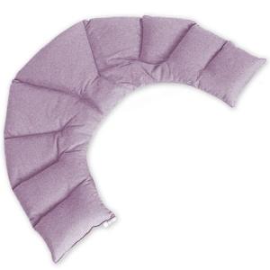 Almofada Termica Aromatica para Cervical