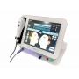 Herus HIFU - Ultrassom Microfocado para Lifting nao Cirurgico Fismatek - 5 cartuchos