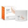 Kit de Vitamina C POWER 6C Fler