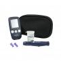 Kit Medidor de Glicose G-Tech Free 1