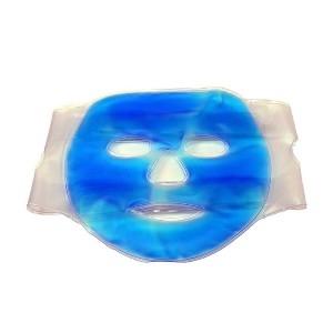 Mascara em Gel Facial Cod. 2164