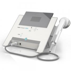 NOVO Sonic Compact 3 MHz aparelho de Ultrassom HTM