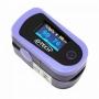 Oximetro Digital Portatil Medidor de Dedo OLED