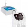 Ozonyx Plus aparelho de ozonioterapia com Vacuo