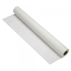 Rolo de Papel Premium 70/50 100% Celulose Virgem
