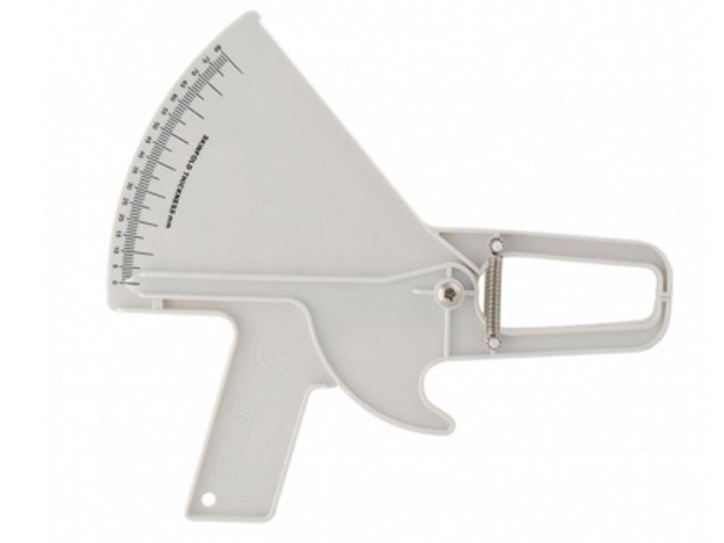 Adipometro Standard