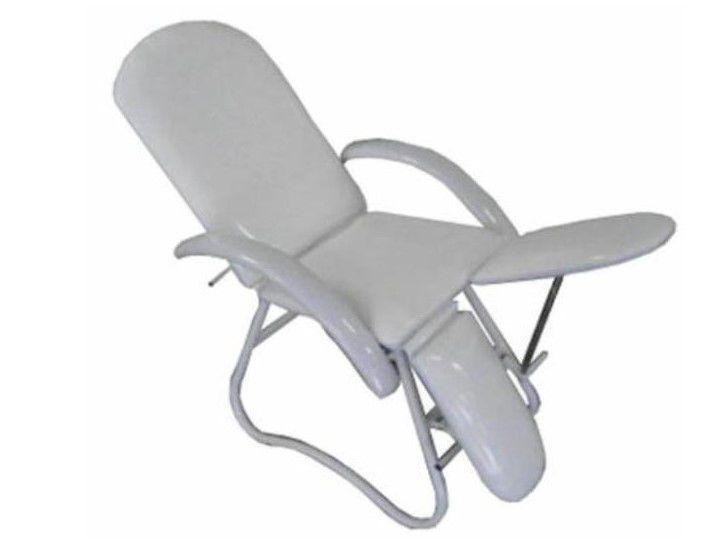 Cadeira de Podologia PDM-1800