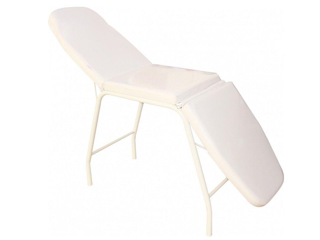 Cama de Massagem 3 posicoes