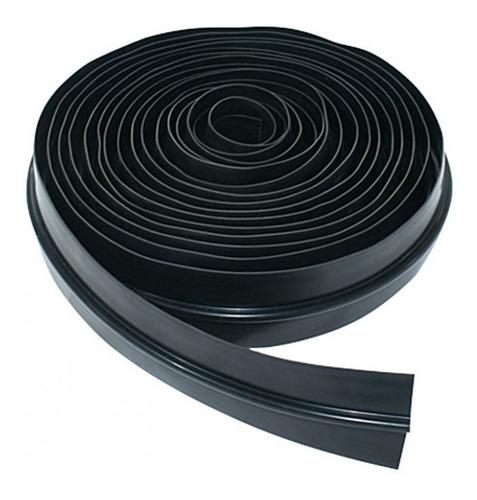 Eletrodo de Silicone 5cm x 1 metro para Eletroestimulacao Tens Fes Russa 1Un