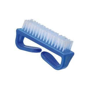 Escova para Unha Cod. 673