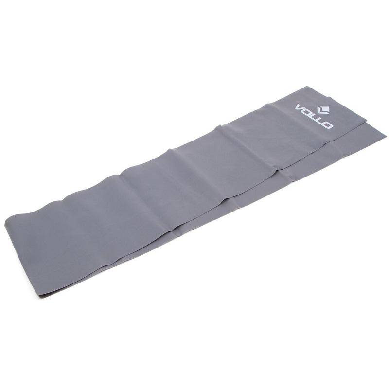 Faixa de Exercicio Nivel Avancado 0,60mm para Exercicio Funcional