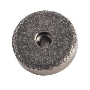 Ponteira Diamantada Grande 22mm 75 Microns