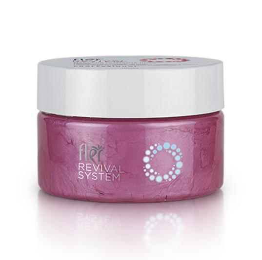 REVIVAL SYSTEM Mascara Diamante Rosa 220g Fler