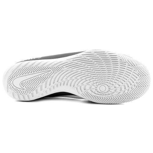 Tenis Basquete Nike Air Behold Adulto Preto - SPORT CENTER JARAGUÁ d2612140cc22f