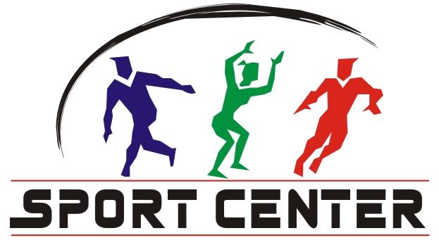 Tenis - SPORT CENTER JARAGUÁ 66585938b3791